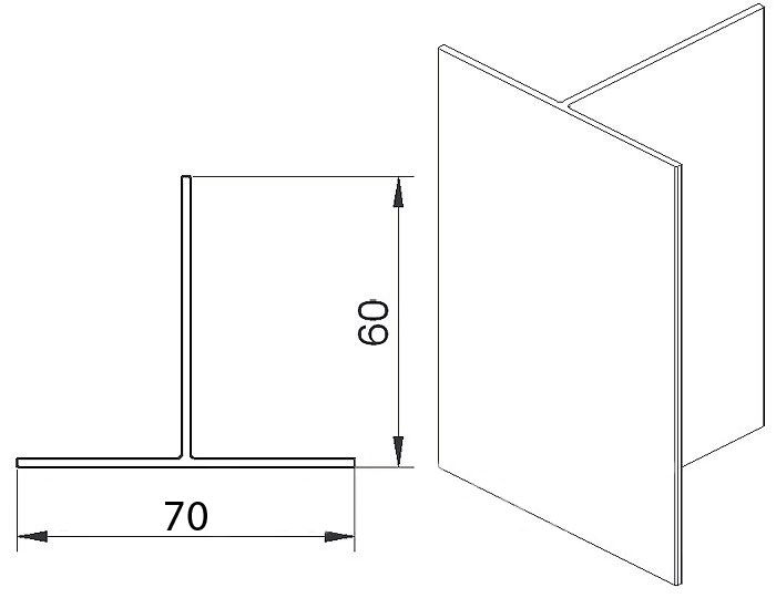 Основные производители систем навесных вентилируемых.