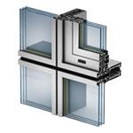 Okna serij ALT W62 i ALT W72 s razlichnym tipom otkryvanija