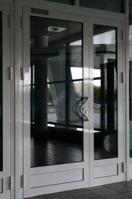 Preimushhestva okon i dverej bez termoizoljacii ALT C48