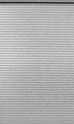 Типы панелей ворот - Микроволна