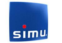 Электроприводы Simu