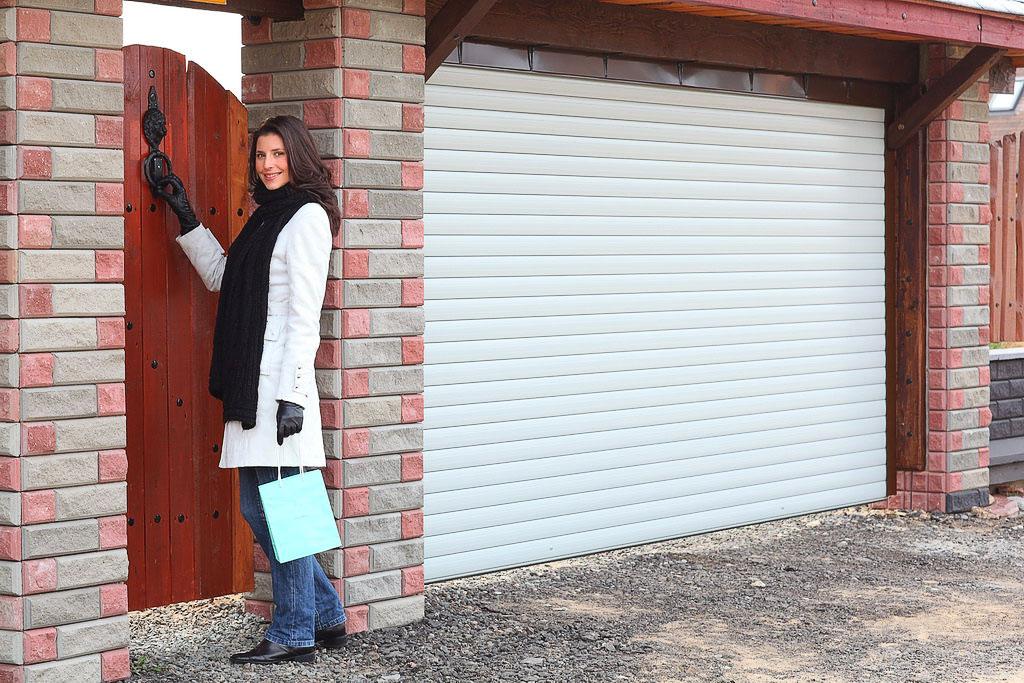 Garagenrolll den und rolltore preise stammdaten - Rideaux garage electrique ...