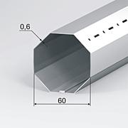 RT60x0,6