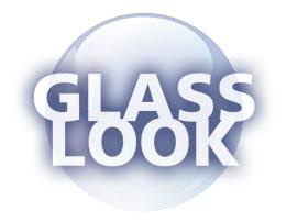 Уникальное предложение от компании Албани - скоростные ворота RapidRoll® 3000 Glass Look.