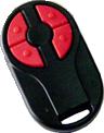 Nero Electronics Radio II 8101-2M и Intro II 8501-2M