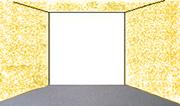 Проем типа «туннель»