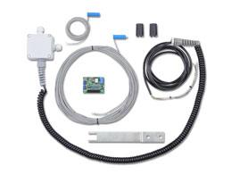 Комплект оптосенсоров с коммутационным набором OPTOKIT