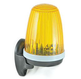 Проблесковая лампа F5002