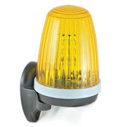 Светодиодная проблесковая лампа F5000