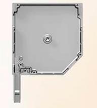 SF45/137…205uСтандартные боковые крышки 45-градусные