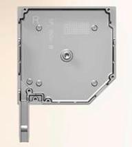 SF45/137…205u-BБоковые крышки 45-градусные с бобышками для быстрого крепления без необходимости засверловки