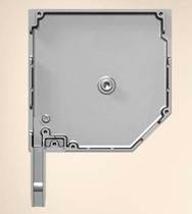 M-SF45/137…205uБоковые крышки 45-градусные со смещенной бобышкой для встроенной антимоскитной системы
