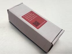 Упаковка Radio 8113 micro