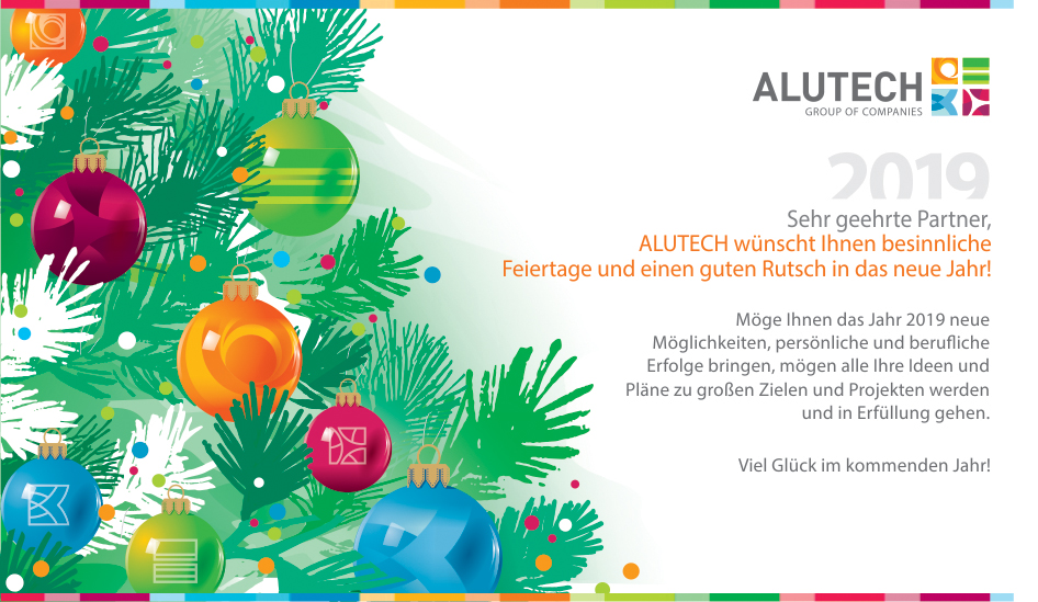 Frohe Weihnachten Und Alles Gute Im Neuen Jahr.Frohe Weihnachten Und Alles Gute Im Neuen Jahr Wunscht Ihnen