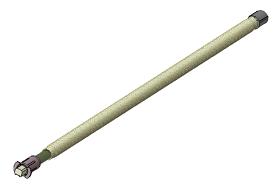 ПИМ M-2SIM
