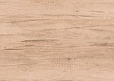 Chêne sable