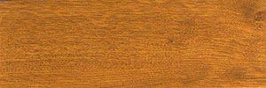 Цвет откатных ворот - Золотой дубб